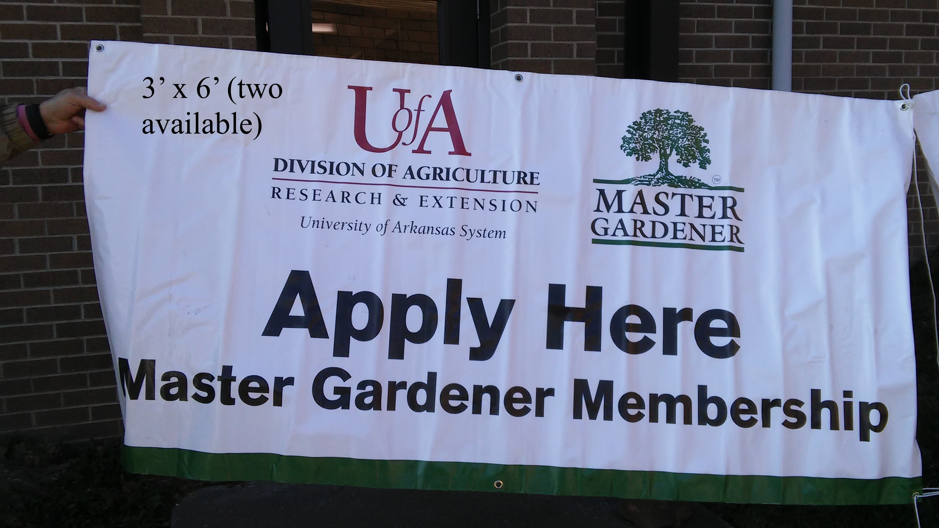 Master Gardeners Must Complete A Comprehensive 40 Hour Training Session  Before Joining The Group And Meet Volunteer Time And Education Requirements  Each ...